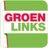 GroenLinks Terneuzen