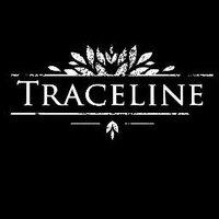 TRACELINE APPAREL