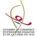 CCI Corse-du-Sud