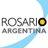 Rosario Turismo