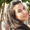 leila ghazali (@13Ghazali) Twitter