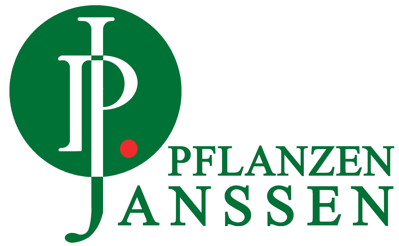 Related keywords suggestions for pflanzen janssen for Pflanzen bestellen hamburg