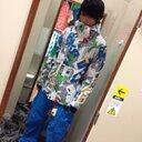 YUICHI (@022516Yu) Twitter