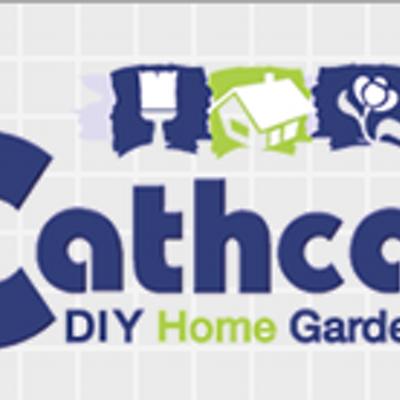 Fr Cathcart Ltd