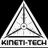 Kineti Tech