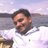Rajesh -INC #BDL
