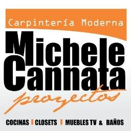 Carpinter a moderna michele2301 twitter for Carpinteria moderna