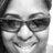 ayesha nathaniel (@muziqlvr23) Twitter profile photo