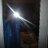 Photo de profile de Messaoud
