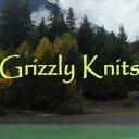 Grizzly Knits (@GrizzlyKnits) Twitter