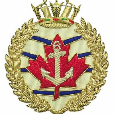 Master Mariners (@MMofCanada) Twitter profile photo