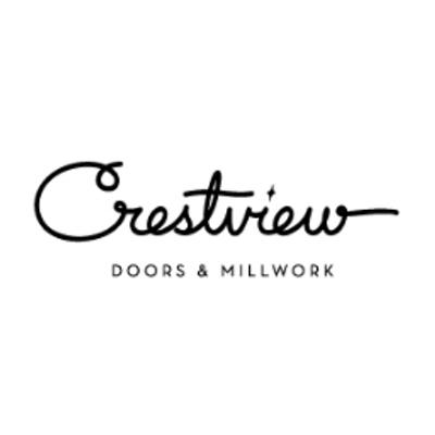 Crestview Doors  sc 1 st  Twitter & Crestview Doors (@CrestviewDoors) | Twitter pezcame.com
