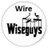 Wire Wiseguys