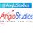 AngloStudies