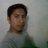 @holger_morales Profile picture