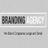 BrandingAgency