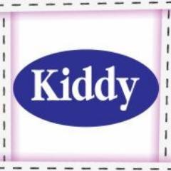@KiddyArgentina
