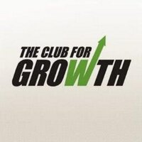 Club for Growth | Social Profile