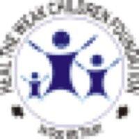 HTWC Foundation