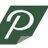 PageTurnersBookshop