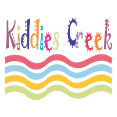 Kiddies Creek