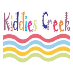 Kiddies Creek