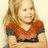 Patricia Lisi (@plisi2253) Twitter profile photo