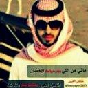 hadr almetere (@0556674414hhh) Twitter