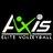 Axis_EliteVB