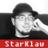 StarKlaw