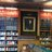 Booktrailer Plus