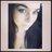 Danielle (@daanieeeee) Twitter profile photo
