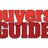@buyer_guide