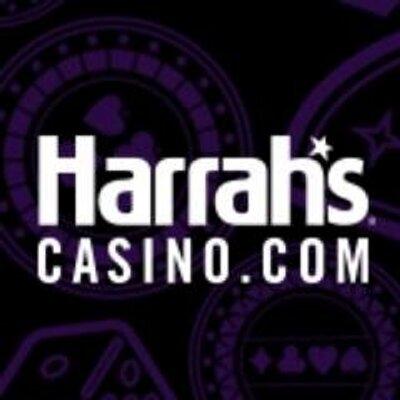 casino cromwell bonus code