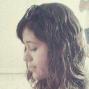 Alejandra Silva (@alexpattz) Twitter