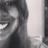 ayres_ginger