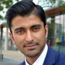 Azhar Siddique (@Azhar__Siddique) Twitter