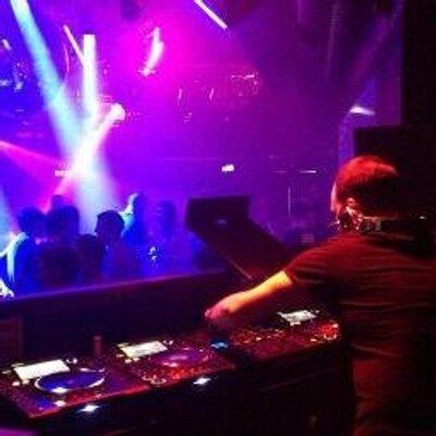 @DJ_Mikey86
