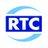 RTC Washoe