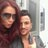 AdoreAmyChilds♥