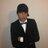 @djcoxswain Profile picture