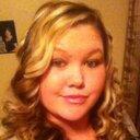 Brittany Marie (@0216brittanym) Twitter