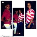 emely adames (@0801Emely) Twitter