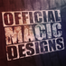 @MagicVisual