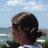 Claudia Rei (@claudiarei2312) Twitter profile photo