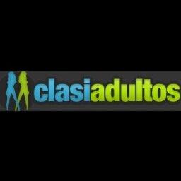 Encuentros erticos, anuncios clasificados de sexo en