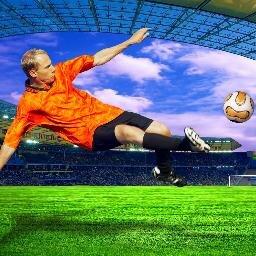 Solamente Futbol Profile