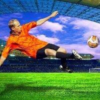 Solamente Futbol