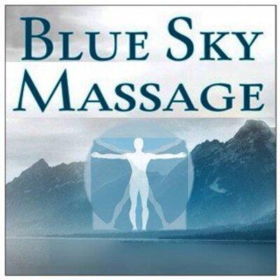 swingtime ginsheim sky massagen