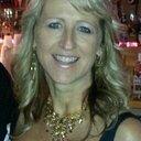 Margo Smith - @MargoSmith9 - Twitter